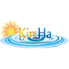Kin Ha Sustainable Renewable, Sa De Cv