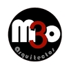 M3O Arq.