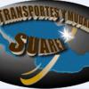 Transportes y Mudanzas Suárez