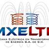 Mxelte S.a. De C.v.
