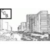 Construcciones Economicas Grupo Baco
