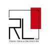 Prl Consultoría Y Construcción