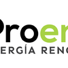 Proenergy energía renovable