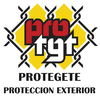 Cercas Y Mallas Xalapa Protegete