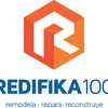 Redifika100