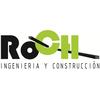 Roch Ingenieria
