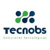 Tecnobs Soluciones Tecnologicas