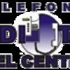 Audiotel Del Centro