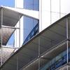Construcciones Y Soluciones En Aluminio