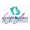 Design In Glass