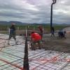 36 metros cuadrados losa de vigueta y bobedilla