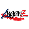 Luganz