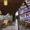 Foto: Macomeno - La Gurmeteria -Santoscoy Arquitectos