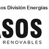 Tasos División Energías Renovables