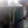 Reparaciones y mantenimiento