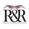 R&r Multiservicios