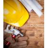 materiales-de-construccion-5982_63168