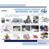 Comercializadora Y Servicios  Matronic De Queretaro