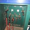 Trabajos electricidad en Altura