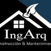 Ingarq