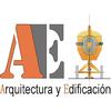 Martinez Salas Jose Luis Arq