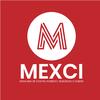 Mexicana De Contra  Incendio