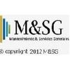 M&sg Mantenimiento Y Servicios Generales