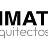 MMATT Arquitectos
