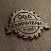 DGA Proyectos y Soluciones para la Construcción