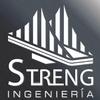 Streng