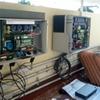 Instalar paneles solares fotovoltaico