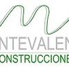 Montevalenza Construcciones Sa de Cv