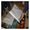 Elaborar mamparas de triplay para colocación de obras de arte
