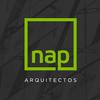 Nap Arquitectos