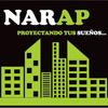 Construcciones Narap