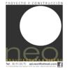 Neo Arquitectura & Diseño