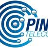Ping Telecom