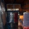 Mudanza  para trasbordar muebles en entronque libramiento a laredo en santacatarina