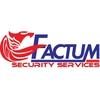 Factum Security