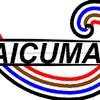 Plataforma de Arquitectura DAICUMA (desarrollo de arquitectura e integración al contexto urbano y medio ambiente)