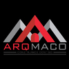 Arqmaco