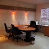 Pintar 10 Oficinas de 30 m2 c/u