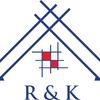 R&k Serviciosindustriales Sa De Cv