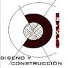 Constructora Ovaci Sa De Cv