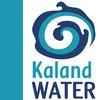 Kalad Water