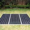 Paneles solares en acapulco diamante