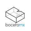 Bocetomx