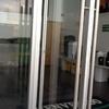 Remplazar ventanas simples por ventanas anti-ruido para dormitorio