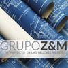 Grupo Z&M Ingeniera
