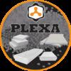 Plexa